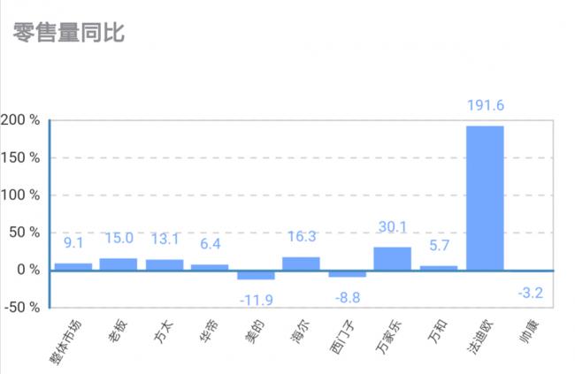 Screenshot_2019-06-25-16-04-54-734_com.zhongyikan_副本1.png