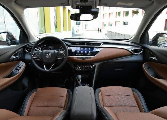 7月新上市SUV大盘点 看看哪个更适合你(上)-阿里汽车