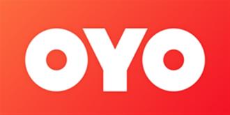 "OYO酒店發布聲明:大規模""裁員""的說法嚴重失實"