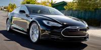 老款车主的福音  特斯拉或在今年四季度开放升级自动驾驶硬件系统