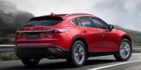 颜值与实力并存 四款10-30万元主流跨界SUV推荐