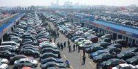 公安部交管局:我国汽车保有量2.5亿辆 驾驶员3.8亿人