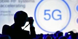 首批5G手机获3C认证:OV华为均在列,独不见小米