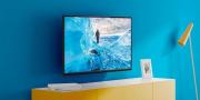 供应过求价格走跌,京东方LG夏普减产大尺寸LCD面板