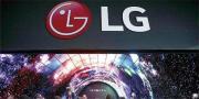 日本限制OLED材料出口韩国!三星慌了,LG为何大有不同?