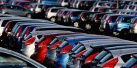 《财富》中国500强名单出炉  22家汽车企业上榜
