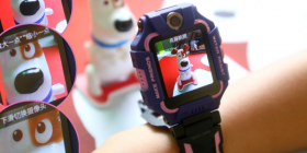 特别的体验评测:小天才电话手表Z6给一位父亲带来了什么?