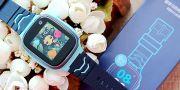 360儿童手表P1评测:安全、沟通只是基础 寓教于乐才显真谛