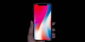 2019款iPhone或采用无刘海设计:屏幕刷新率升级为120Hz