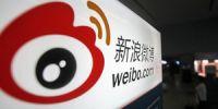 驱动中国昨夜今晨:北京消协约谈微博 iOS12.4/EMUI 9.1开放升级