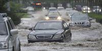 车辆涉水怎么办 保险会赔钱吗