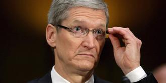 销量下滑品牌忠诚度暴跌:注册送体验金10亿美元入局5G能改变命运吗?