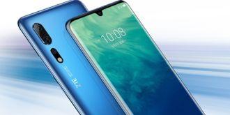5G手机正式上市你会买吗?