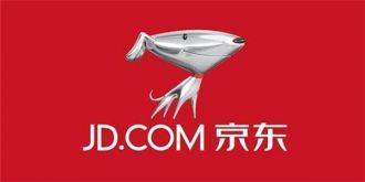 京东拼购将接入微信一级购物入口 这意味着什么?