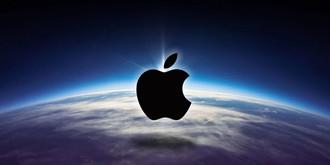 注册送体验金发布2019Q3财报:iPhone营收继续下滑