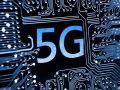 """国内首款5G手机开售却被指""""伪5G"""",到底敢不敢买?"""