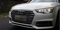 奥迪7月在华销量超5.6万辆 A4L/Q5L车型均破万