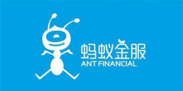 """蚂蚁金服完成对""""智慧畅行""""A轮投资 致力于打造智慧出行方式"""