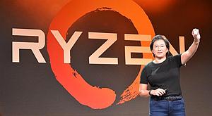 驱动中国昨夜今晨:华为向伟创力索赔数亿 三星Note10即将发布 AMD CEO否认离职