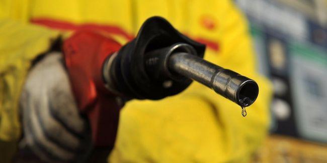 新一轮调价窗口将开启 92号汽油每升下调0.06元