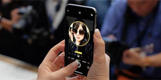 注册送体验金Face ID再现新漏洞:只需一副眼镜一块胶带
