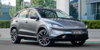 新势力造车集团销量表现堪忧  中国汽协下调新能源车销量预期