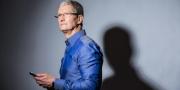 限制iPhone第三方电池:苹果为什么老跟电池较劲?