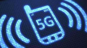 驱动中国昨夜今晨:运营商回应4G降速 美国延长华为临时采购许可 iOS12.4已越狱