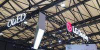 LGD广州工厂本月29日完工,将推动大尺寸OLED电视销量提升