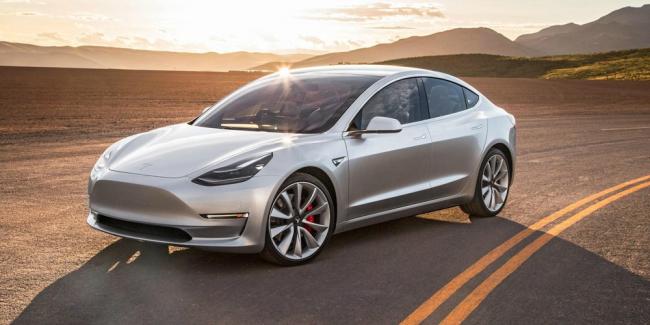电动车一年后价值减半 你还会坚持购买吗?