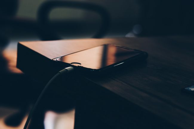 blur-cellphone-charging-1202575.jpg