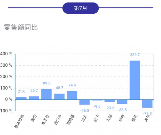 Screenshot_2019-08-23-10-16-13-36_3f9ad2ee97764fc_副本.png