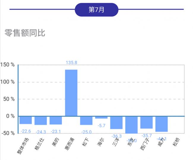 Screenshot_2019-08-23-10-14-37-87_3f9ad2ee97764fc_副本.png