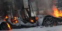 新能源汽车频频起火的问题该如何解决