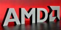 涉嫌虚假宣遭集体诉讼 AMD将向消费者赔偿1210万美元