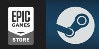 育碧高管称完全支持Epic,V社商业模式不切实际