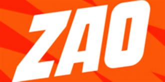 """换脸APP""""ZAO""""因存在安全风险 微信分享链接被停止访问"""
