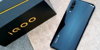 最便宜的5G旗舰级游戏手机性价比有多高?iQOO Pro 5G版评测