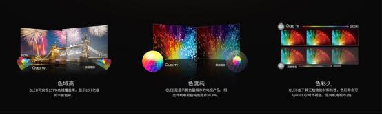 QQ图片20190906112533