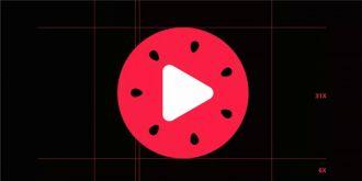 西瓜视频发布公告:将对用户上传的《王者荣耀》游戏视频下架