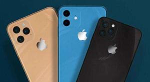 驱动中国昨夜今晨:苹果iPhone11发布会回顾  国行与港版售价对比