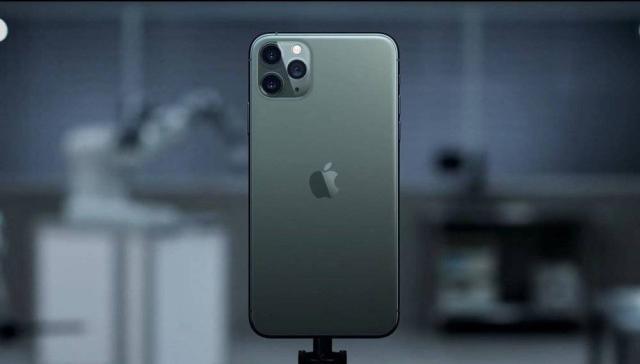 苹果iPhone-明美无限.png