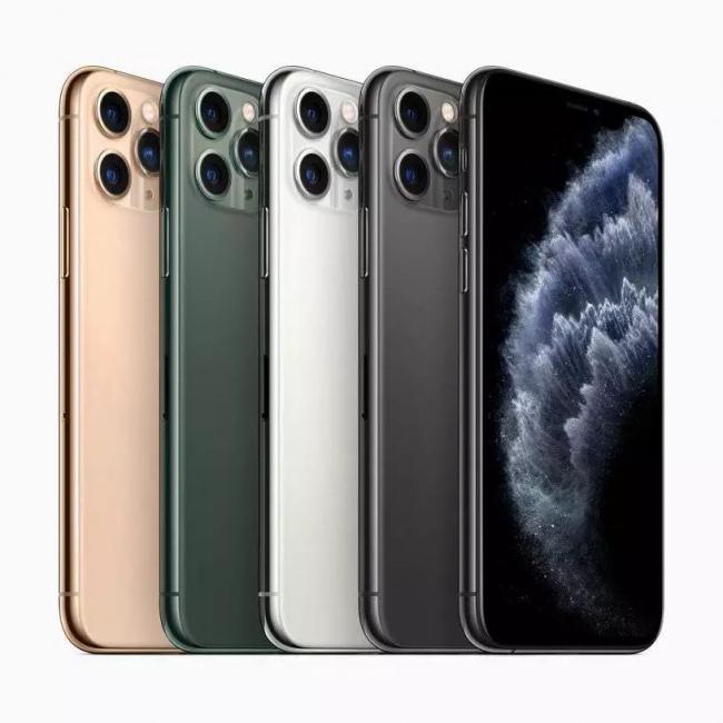 苹果新机-明美无限.png