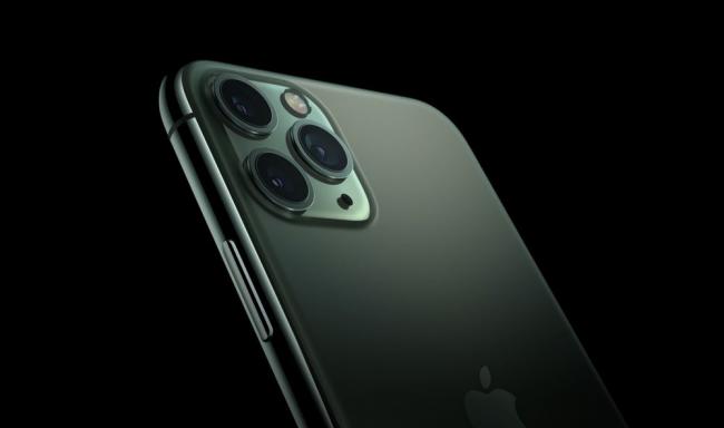 iPhone11-明美无限.png
