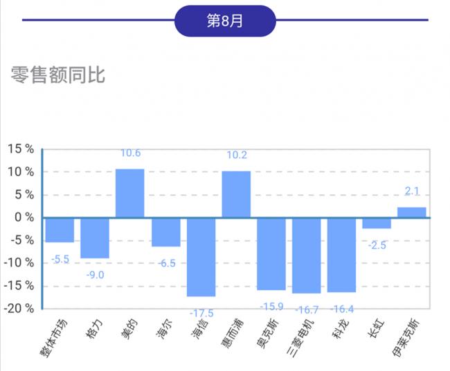 Screenshot_2019-09-16-16-49-47-28_3f9ad2ee97764fc_副本.png