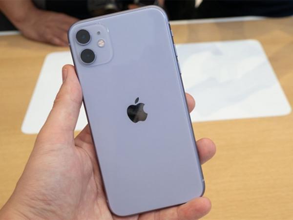 iPhone 11系列争议不断:注册送体验金是江郎才尽还是临时过渡?