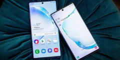 DxOMark更新智能手机拍照评分规则 三星Note 10+ 5G版117分居首