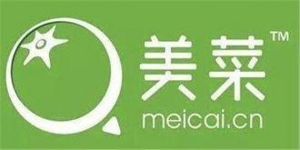 美菜网回应遭加盟商维权:无理取闹会阻碍行业发展