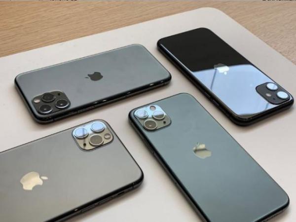 "iPhone 11""真香""的背后:降价性价比还是情怀?"