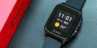 评测:沟通为先 健康为重 专属老年人的360健康手表